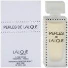 Lalique Perles de Lalique Eau De Parfum pentru femei 4,5 ml