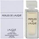 Lalique Perles de Lalique eau de parfum para mujer 4,5 ml