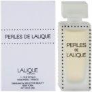 Lalique Perles de Lalique парфюмна вода за жени 4,5 мл.