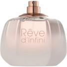Lalique Reve d´Infini parfémovaná voda tester pre ženy 100 ml