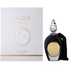 Lalique de Lalique Sheherezade Flacon Collection Edition 2008 parfém pro ženy 30 ml