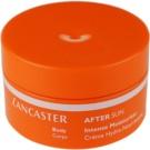 Lancaster After Sun crema de corp hidratanta dupa expunerea la soare  200 ml