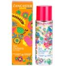 Lancaster Sol Da Bahia eau de toilette para mujer 100 ml