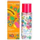 Lancaster Sol Da Bahia Eau de Toilette pentru femei 100 ml