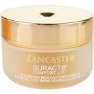 Lancaster Suractif Non Stop Lifting crema de día con efecto lifting para pieles secas SPF 15 (Non Stop Lifting Rich Day Cream) 50 ml