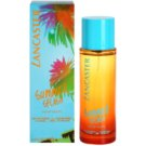 Lancaster Summer Splash eau de toilette para mujer 100 ml