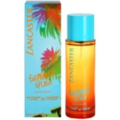 Lancaster Summer Splash Eau de Toilette für Damen 100 ml