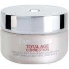 Lancaster Total Age Correction creme diário anti-envelhecimento SPF 15  50 ml