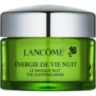 Lancôme Énergie De Vie mască de noapte pentru reînnoire pentru ten obosit  15 ml