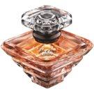 Lancôme Trésor Eau de Parfum for Women 30 ml