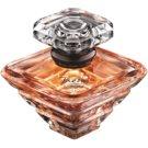 Lancôme Trésor парфумована вода для жінок 50 мл