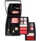 Lancome 24H A Paris coffret cosmética decorativa