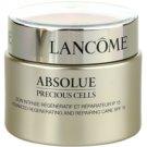 Lancôme Absolue Precious Cells дневен регенериращ крем  SPF 15  50 мл.
