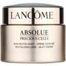 Lancôme Absolue Precious Cells revitalizáló és megújító krém a bőr fiatalításáéer  50 ml