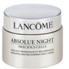 Lancome Absolue Precious Cells crema regeneratoare de noapte (Advanced Regenerating and Repairing Night Care) 50 ml