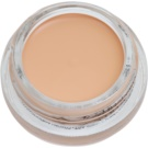 Lancôme Aquatique Waterproof Eyeshadow Primer Color 03 - Nude 5 g