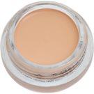 Lancôme Eye Make-Up Aquatique voděodolná podkladová báze pod oční stíny odstín 03 - Nude 5 g