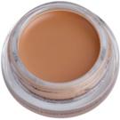 Lancome Aquatique baza pentru machiaj rezistenta la apa culoare 04 - Beige Dore 5 g