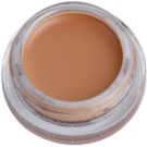 Lancôme Aquatique Waterproof Eyeshadow Primer Color 04 - Beige Dore 5 g