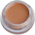 Lancôme Eye Make-Up Aquatique baza pentru machiaj rezistenta la apa culoare 04 - Beige Dore 5 g