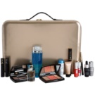 Lancome Beauty coffret II.