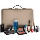 Lancôme Beauty Kosmetik-Set  II.