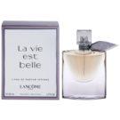 Lancome La Vie Est Belle Intense parfumska voda za ženske 50 ml