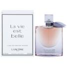 Lancôme La Vie Est Belle Intense parfumska voda Tester za ženske 75 ml
