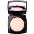 Lancome Belle De Teint Highlighter  für mattes Aussehen Farbton 01 Belle De Rose 8,8 g