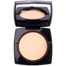 Lancôme Belle De Teint rozjasňující pudr pro matný vzhled odstín 03 Belle De Jour 8,8 g