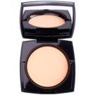 Lancôme Belle De Teint Highlighter  für mattes Aussehen Farbton 03 Belle De Jour 8,8 g