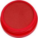 Lancome Blush Subtil Creme blush cremoso tom 02 Brise Rosee (Healthy Glow Blush) 3,6 g