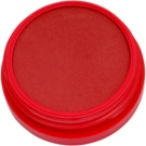 Lancôme Blush Subtil Creme Cream Blush Color 02 Brise Rosee (Healthy Glow Blush) 3,6 g