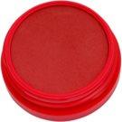 Lancôme Blush Subtil Creme Creme-Rouge Farbton 02 Brise Rosee  3,6 g
