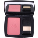 Lancome Blush Subtil Puder-Rouge Farbton 02 Rose Sable NEW (Long Lasting Powder Blusher) 6 g