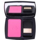 Lancôme Blush Subtil blush tom 021 Rose Paradis  6 g