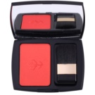 Lancôme Blush Subtil Puder-Rouge Farbton 032 Rouge In Love  6 g