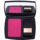 Lancome Blush Subtil Puder-Rouge Farbton 022 Rose Indien (Long Lasting Powder Blusher) 6 g