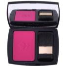Lancôme Blush Subtil Puder-Rouge Farbton 022 Rose Indien  6 g