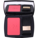 Lancome Blush Subtil blush culoare 031 Pépite De Corail (Long Lasting Powder Blusher) 6 g