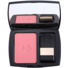 Lancome Blush Subtil Puder-Rouge Farbton 041 Figue Espiégle (Long Lasting Powder Blusher) 6 g