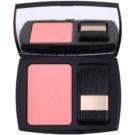 Lancome Blush Subtil blush culoare 03 Sorbet De Corail (Long Lasting Powder Blusher) 6 g