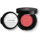 Lancôme Cushion Blush Subtil Rouge-Schwämmchen Farbton 032 Splash Corail 7 g
