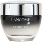 Lancome Genifique Anti-Aging Tagescreme für alle Hauttypen (Youth Activating Day Cream) 50 ml
