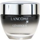 Lancôme Genifique crema de día rejuvenecedora  para todo tipo de pieles  50 ml