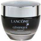 Lancome Genifique nočna pomlajevalna krema za vse tipe kože (Youth Activating Night Cream) 50 ml