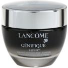 Lancôme Genifique creme de noite rejuvenescedor para todos os tipos de pele  50 ml
