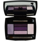 Lancôme Hypnose Doll Eyes Eye Shadow Color D02 Reflet d'Amethyste (5 Color Palette Wide Eyes) 4,3 g
