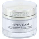 Lancôme Hydra Zen Neocalm Moisturising Cream For Brightens And Smoothes Sklin (Multi Relief Anti Stress Moisturising Cream) 50 ml
