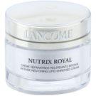 Lancôme Hydra Zen Neocalm hydratační krém pro rozjasnění a vyhlazení pleti  50 ml